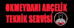 Okmeydanı arçelik servisi 0212 253 8 444