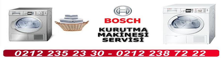 ortaköy-bosch-servisi